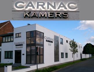 Nieuwkomer in onze gids regio West-Vlaanderen