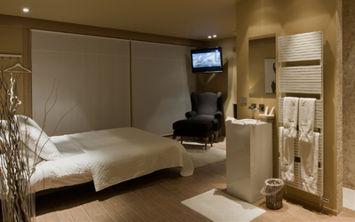Rendezvous Hotels  Christchurch  Best Rates amp Free WiFi