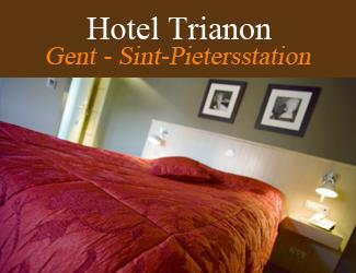 Nieuwkomer in het kamerverhuur regio Gent